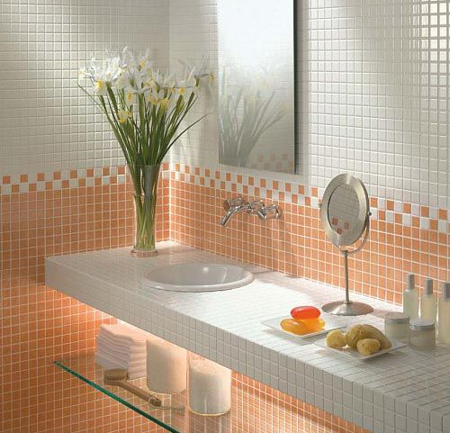 Baño Blanco De Limon:Limpiar el baño a fondo