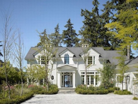 Fachada:Casa de Alice y Jasper Seattle_min