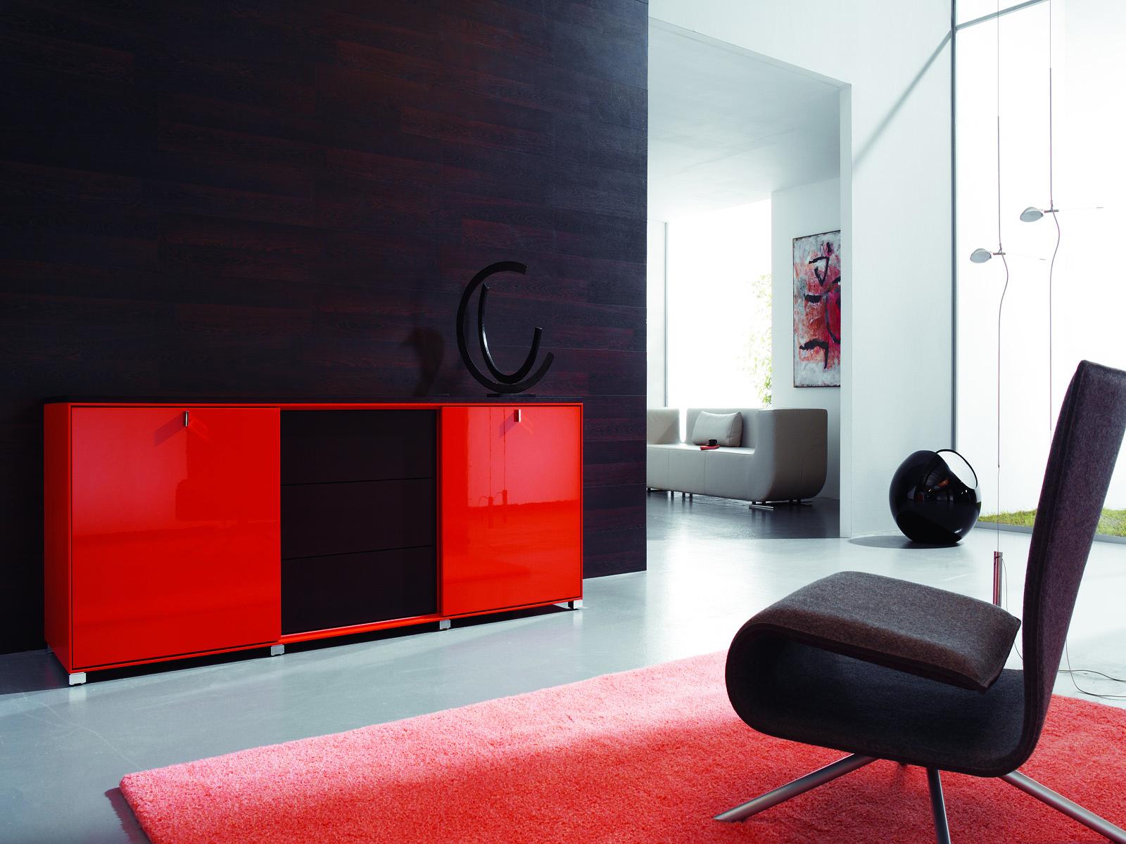 Im genes de bonitos interiores - Muebles bonitos sl ...