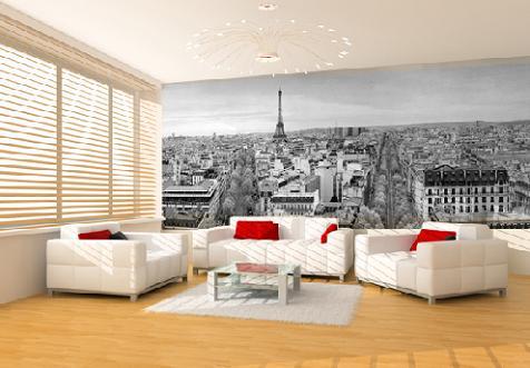 Murales para las paredes - Murales para habitacion ...