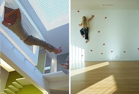 decorablog revista de decoraci n On decoracion divertida para casa