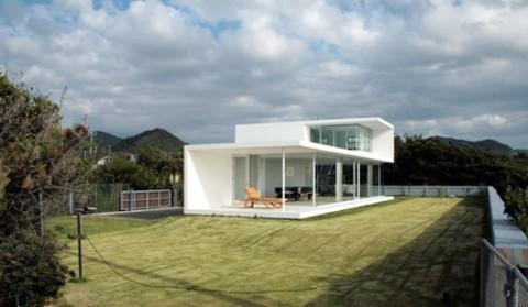 Folenaomo969 casas modernas por dentro - Casas bonitas por dentro ...