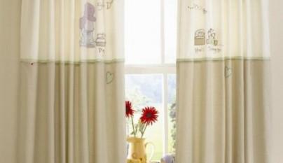 cortinas-1600x1200