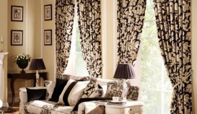 cortinas2 [1600x1200]