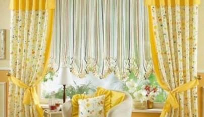 cortinas4 [1600x1200]