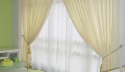 cortinas5 [1600x1200]