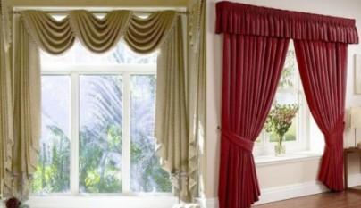 cortinas8 [1600x1200]