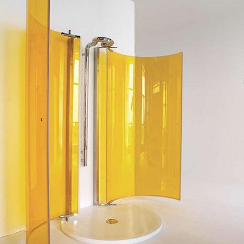 حمامات جديدة روعة Ducha_bmood2