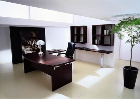 Comprar muebles baratos for Muebles decoracion baratos