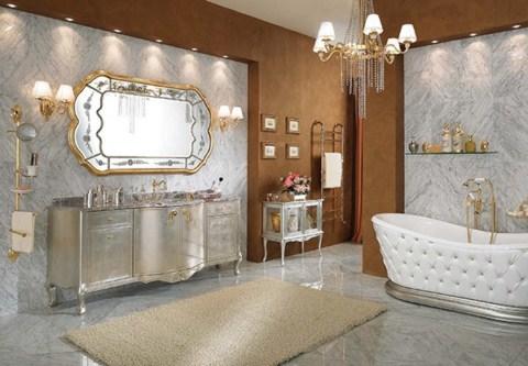 حمامات جديدة روعة Ba%C3%B1eras_lujo2-1600x1200
