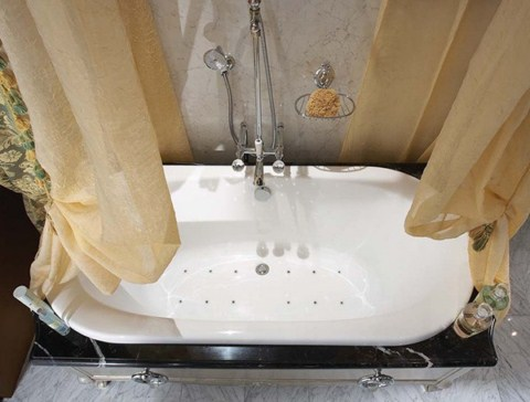 حمامات جديدة روعة Ba%C3%B1eras_lujo3-1600x1200