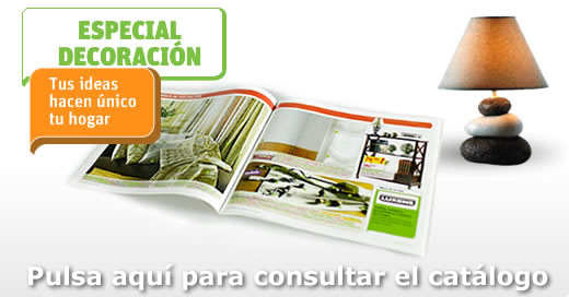 Decorablog revista de decoraci n for Decoracion habitacion infantil leroy merlin