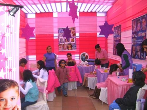 Ideas De Decoracion Para Fiestas Infantiles ~ Puedes encontrar muchas ideas para decorar fiestas infantiles , pero
