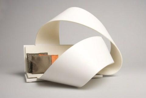la bande2 1600x1200 Sofá modular de Sarah Lovgren