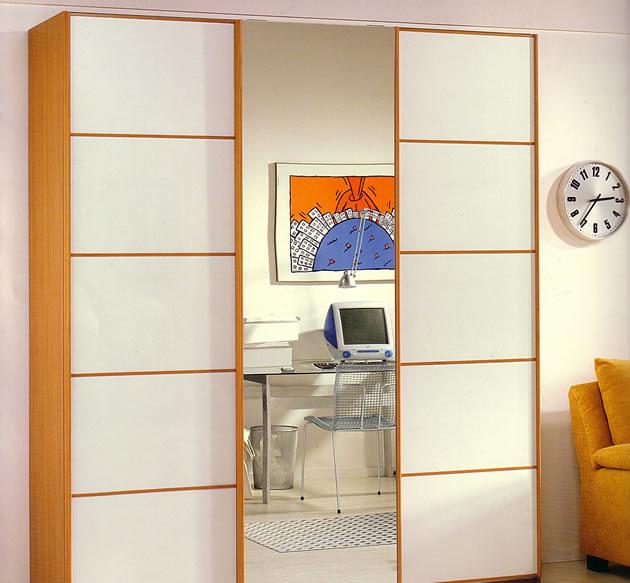 Paneles chinos ikea interesting paneles chinos ikea with - Paneles japoneses para separar ambientes ...