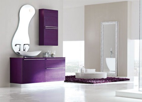 Recessed 20Shower 20Foot 20Rest further Wood Tile Bathrooms additionally Bathroom Niche in addition 356206651747752116 as well . on bathtub designs for small bathrooms