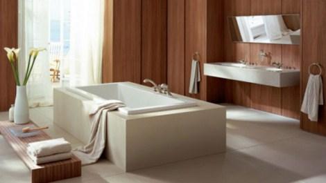 حمامات جديدة روعة Ba%C3%B1os_contemporaneos2