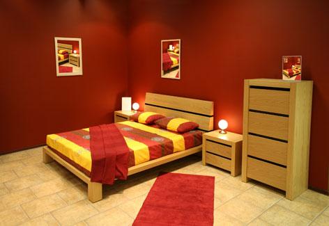 C mo decorar una habitaci n infantil - Como insonorizar una habitacion ...