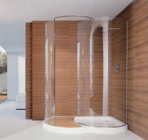Cabinas de ducha italianas de cesana - Cabinas de ducha ...