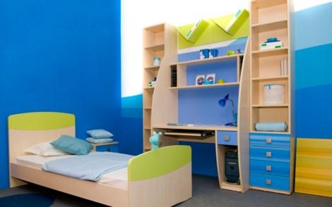 interiores modernos 12 min Fotos de interiores modernos decorados