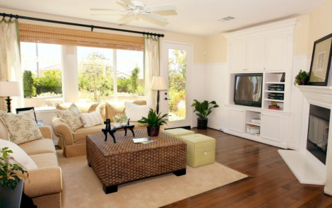 interiores modernos 16 min Fotos de interiores modernos decorados