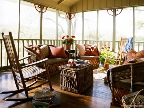 interiores modernos 20 min Fotos de interiores modernos decorados