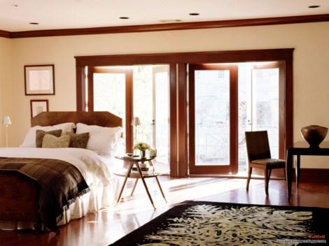 interiores modernos 21 min Fotos de interiores modernos decorados
