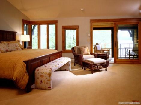 interiores modernos 22 min Fotos de interiores modernos decorados