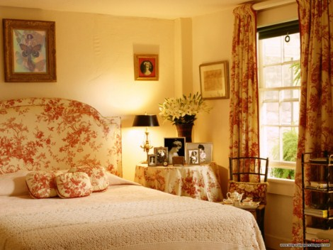 interiores modernos 23 min Fotos de interiores modernos decorados