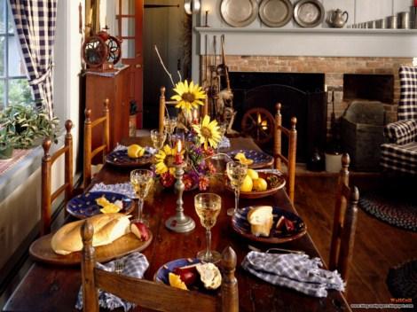 interiores modernos 24 min Fotos de interiores modernos decorados