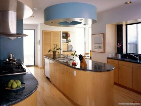 interiores modernos 25 min Fotos de interiores modernos decorados