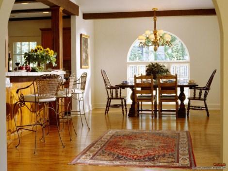 interiores modernos 27 min Fotos de interiores modernos decorados