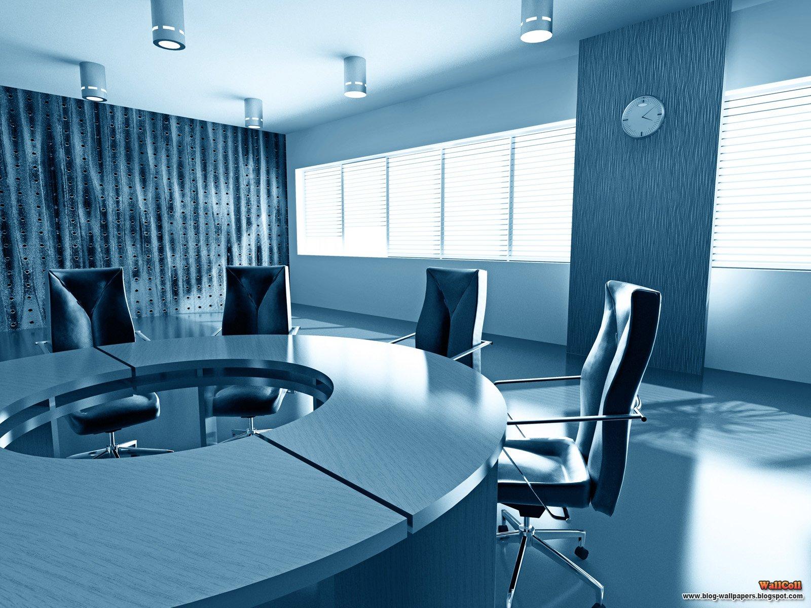Diseño de Interiores (Arquitectura - Continuación) - Arte - Taringa!