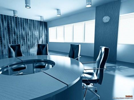 interiores modernos 29 min Fotos de interiores modernos decorados