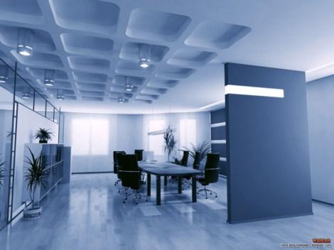 interiores modernos 30 min Fotos de interiores modernos decorados