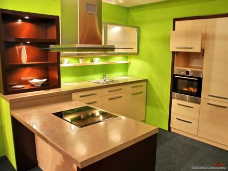 interiores modernos 32 min Fotos de interiores modernos decorados
