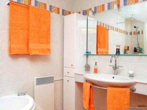 interiores modernos 33 min Fotos de interiores modernos decorados