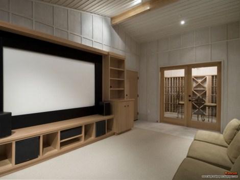 interiores modernos 35 min Fotos de interiores modernos decorados