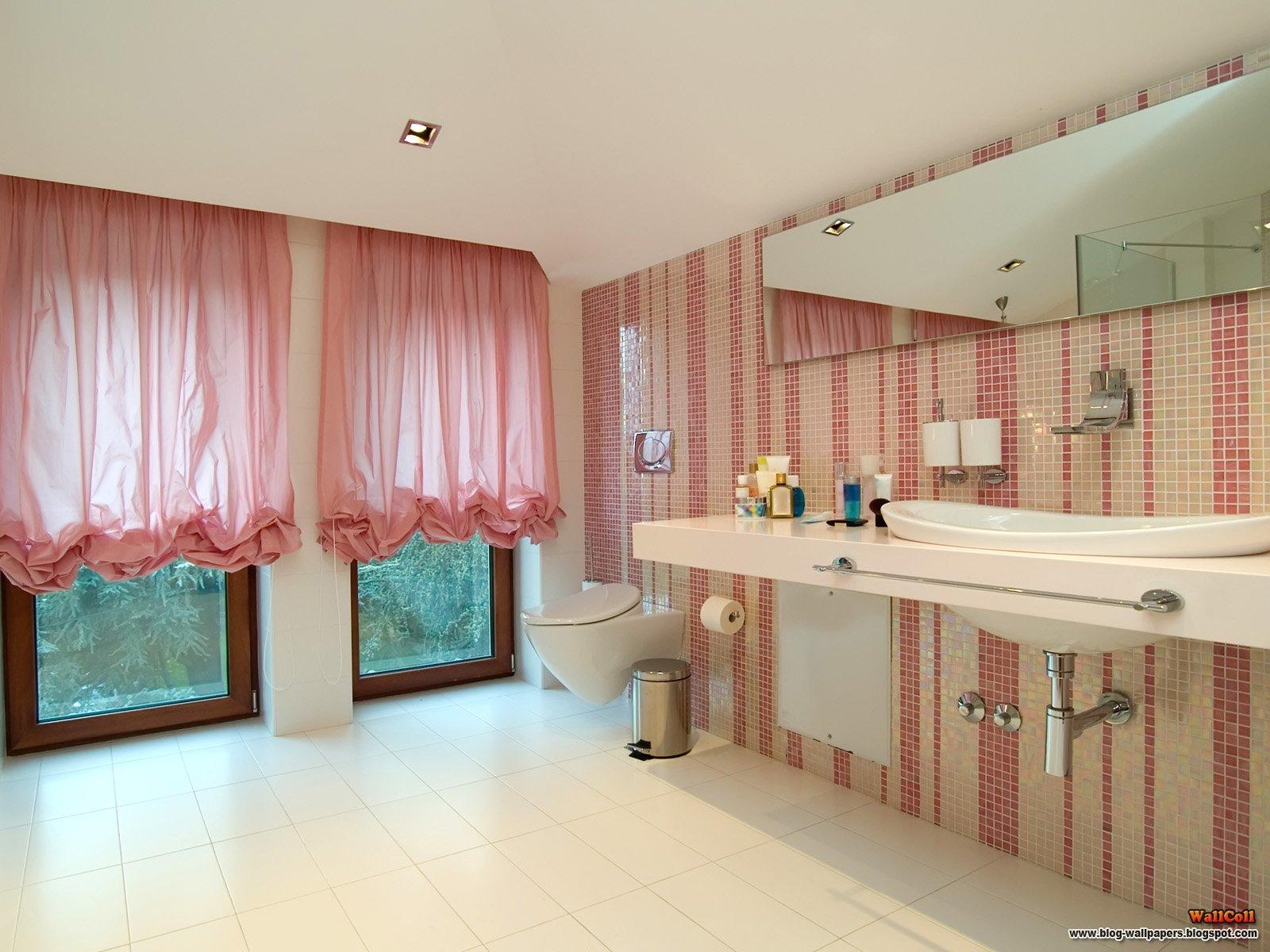Dise o de interiores arquitectura continuaci n taringa for Diseno de ambientes interiores
