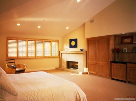 interiores modernos 42 min Fotos de interiores modernos decorados