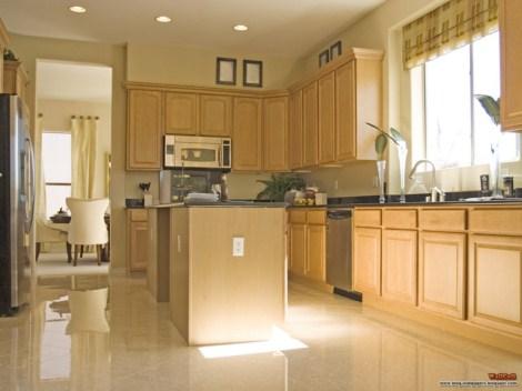 interiores modernos 44 min Fotos de interiores modernos decorados