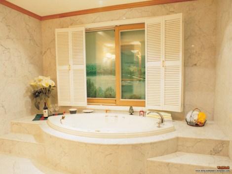 interiores modernos 49 min Fotos de interiores modernos decorados