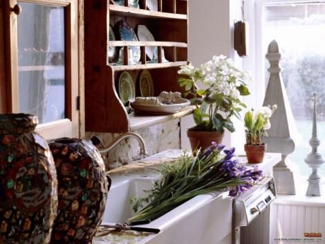 interiores modernos 51 min Fotos de interiores modernos decorados