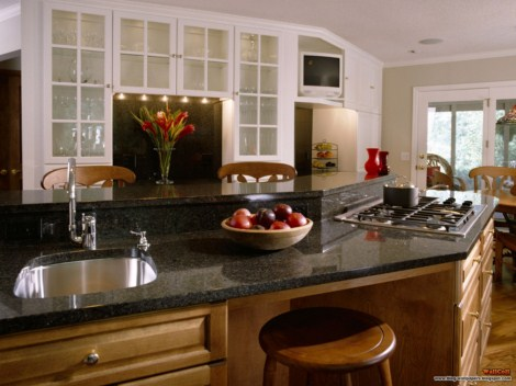 interiores modernos 52 min Fotos de interiores modernos decorados