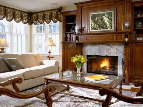 interiores modernos 54 min Fotos de interiores modernos decorados