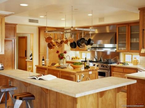 interiores modernos 55 min Fotos de interiores modernos decorados