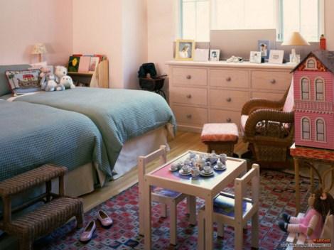 interiores modernos 56 min Fotos de interiores modernos decorados