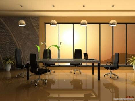 interiores modernos 57 min Fotos de interiores modernos decorados