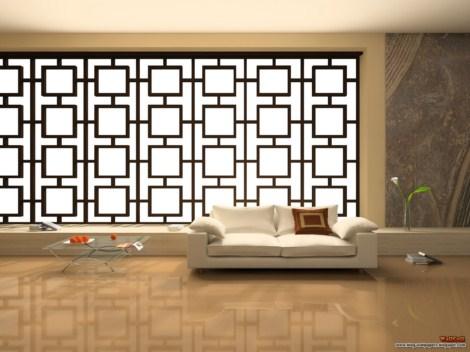 interiores modernos 59 min Fotos de interiores modernos decorados