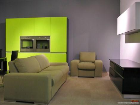 interiores modernos 62 min Fotos de interiores modernos decorados